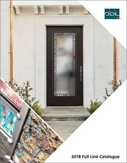 ODL Brochure 2018
