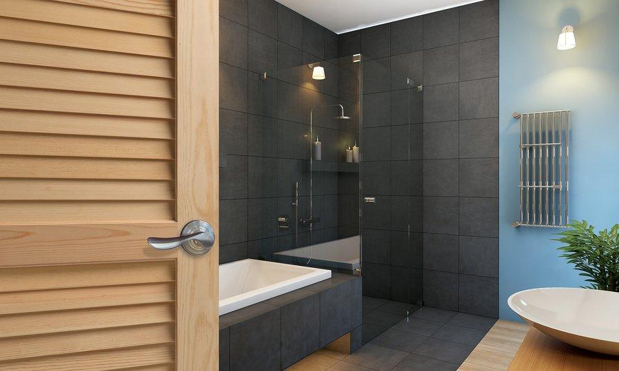 designs interior trends personalize modern design door stylish images interiors