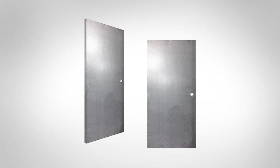 Madero Door Systems